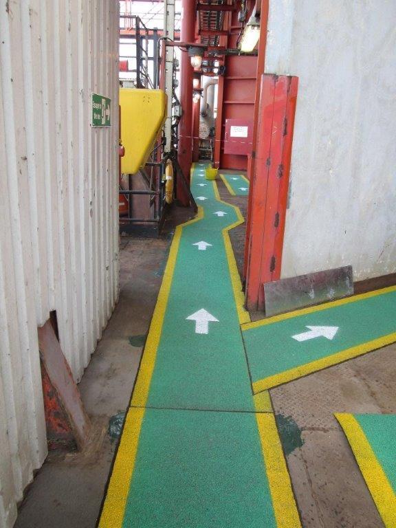 walkways-AP-cellar-001.jpg