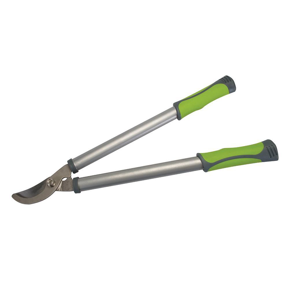 535 mm Silverline 467430 Tijera de poda