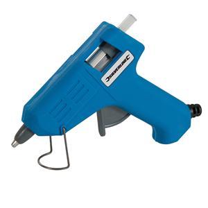 Mini Glue Gun