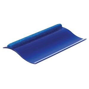 3-in-1 Windscreen Cleaner