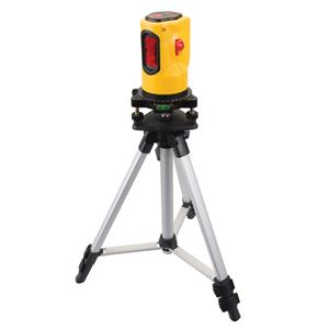 Self-Levelling Laser Level Kit