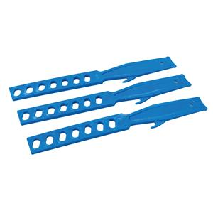 Mixing Sticks 3pk