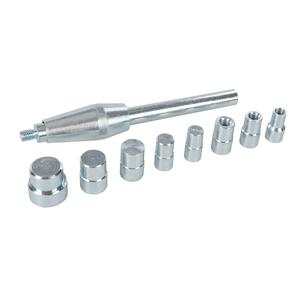 Clutch Alignment Tool Set 9pce