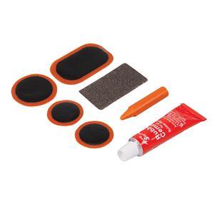Puncture Repair Kit 7pce