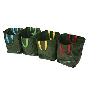 Recycling Bags 4pk