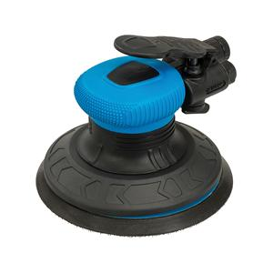 Air Random Orbit Palm Sander