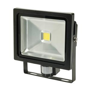 Projecteur LED COB