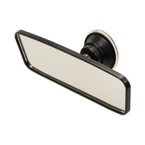 Universal Suction Cup Car Mirror