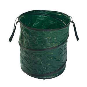 Sac à déchets de jardin
