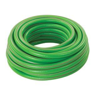 Reinforced PVC Garden Hose