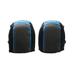 Gel Layered Flooring Knee Pads