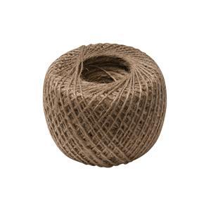 Natuurlijk tuin touw