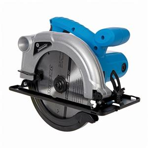 DIY 1200W Circular Saw 185mm