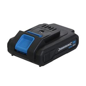 18V Li-ion Battery