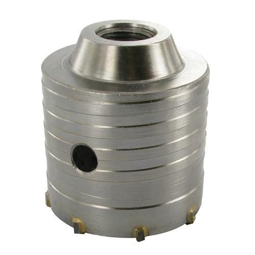 Silverline 65mm TCT Core Drill Bit Power 186819