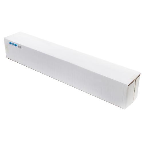 Tr/ípode de aluminio 1,6 m Silverline 868659