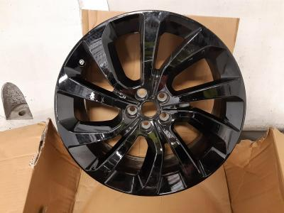 2020 LAND ROVER DISCOVERY SPORT R-DYNAMIC SE 1X WHEEL ONLY