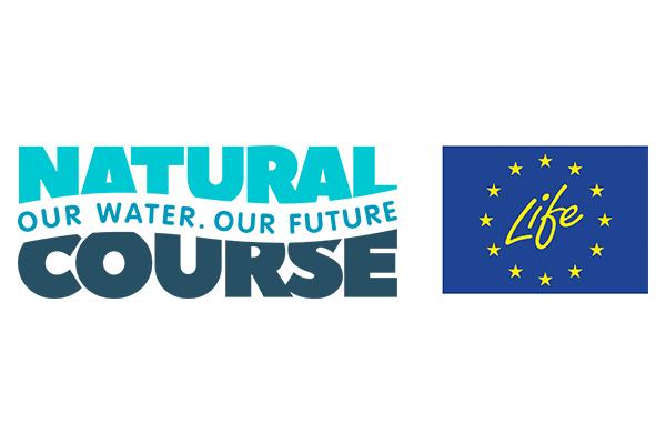 Natural Course Life Logo