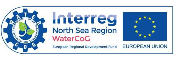 WaterCoG logo
