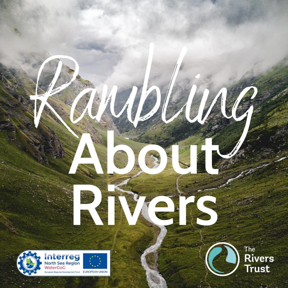 Rambling About Rivers