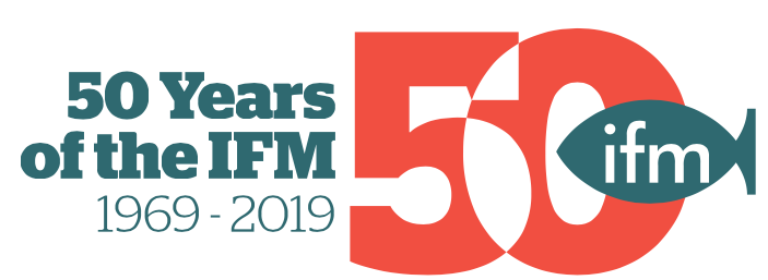 IFM 50th Anniversary Conference