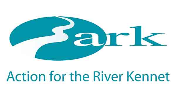 Project Officer, River Kennet (ARK/Kennet Catchment Partnership)