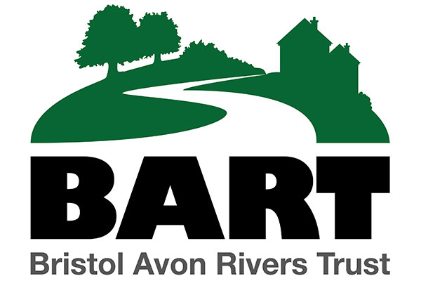Project Officer – Bristol Avon Rivers Trust