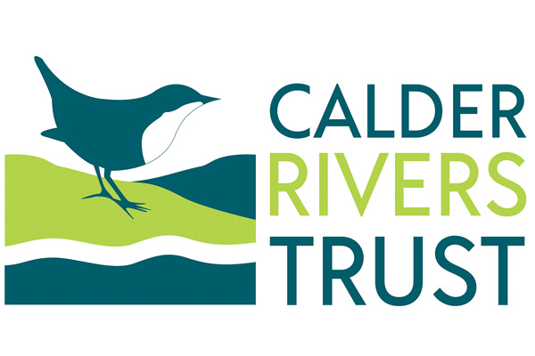 Project Manager – Calder Rivers Trust