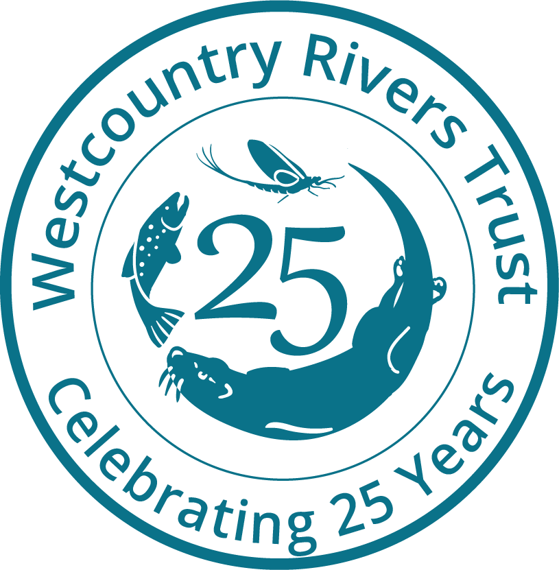 Bookkeeper – part-time 3 days per week, Westcountry Rivers Trust