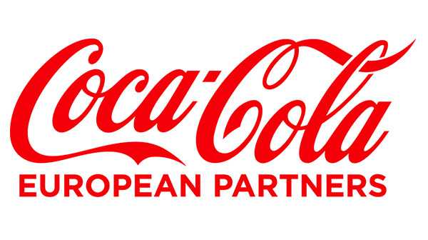 Coca-cola-european-partner-web