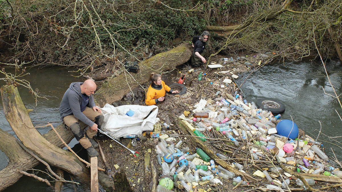 Pollution Credit Bristol Avon Rivers Trust-plastic pollution (1)