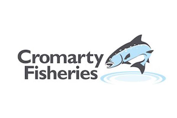 Fisheries Director, Cromarty Firth District Salmon Fishery Board and Cromarty Firth Fisheries Trust