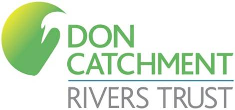Catchment Officer – Don Catchment Rivers Trust