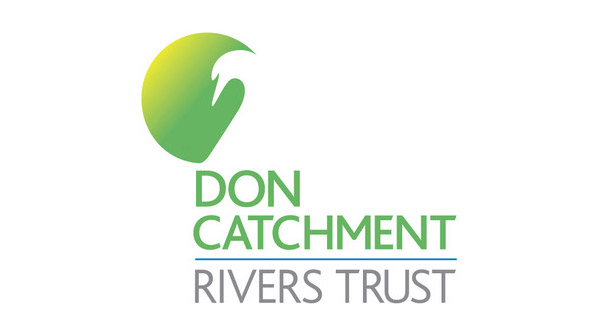 Don Catchment Rivers Trust #GBSpringClean