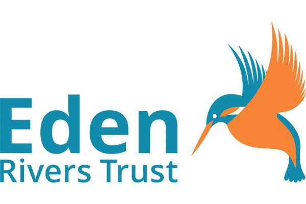 Trustee of Eden Rivers Trust