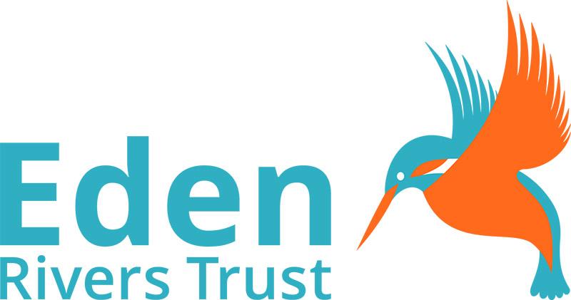 Conservation Officer – Habitat and Species Management, Eden Rivers Trust