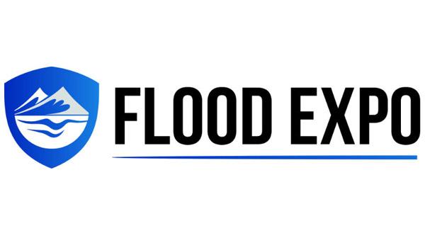 Flood Expo 2018