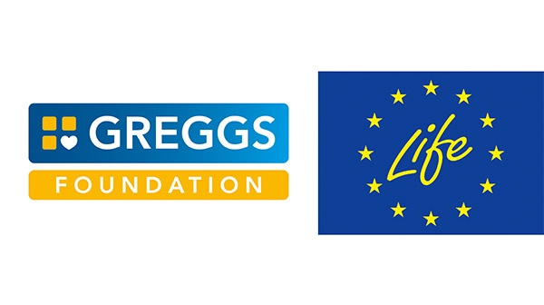 Greggs-life-web-funded