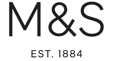 M&S-water-stewardship