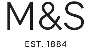 M&S-water-stewardship