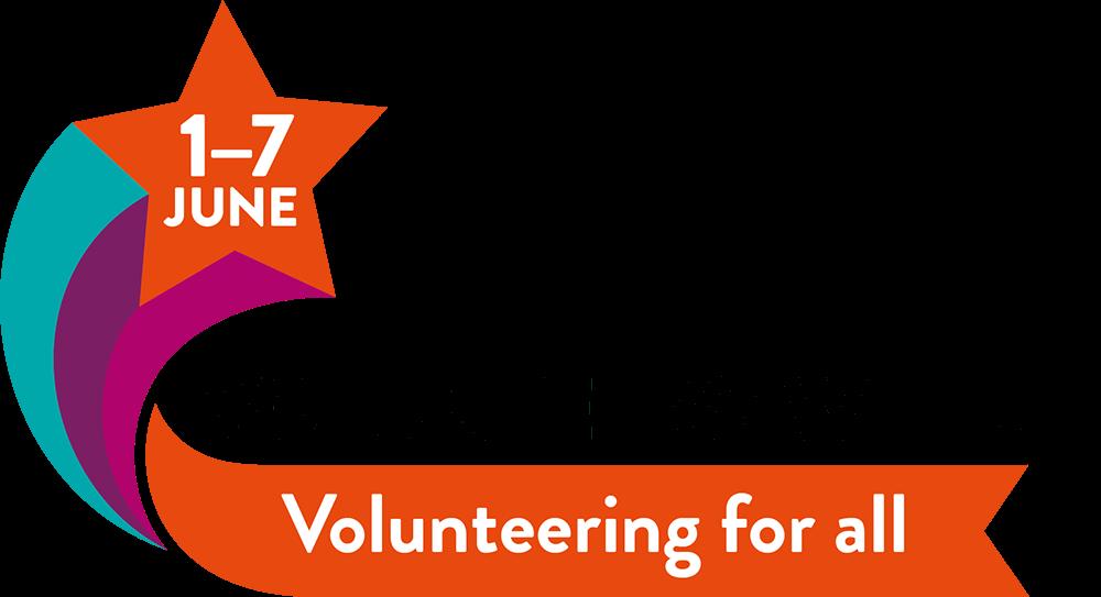 Volunteers Week 2019