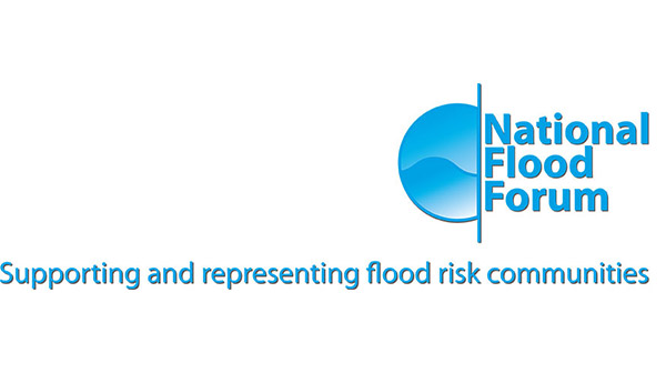 National Flood Forum