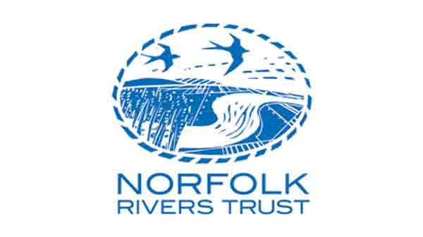 CamEO Advisor, Norfolk Rivers Trust