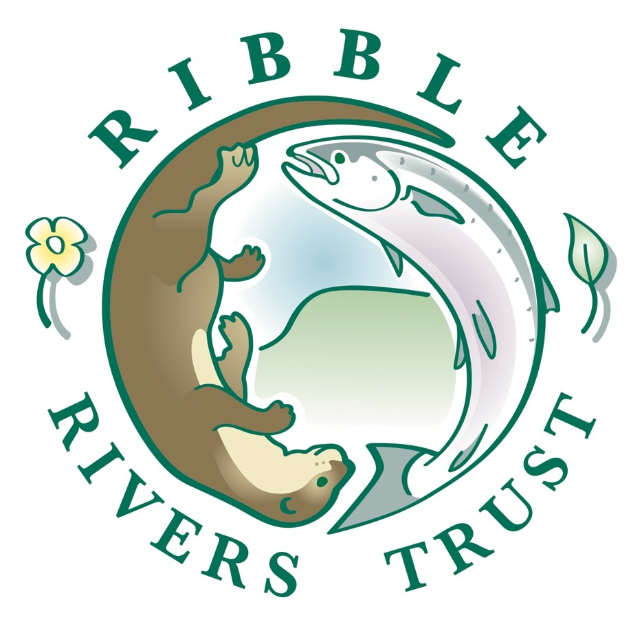 World Rivers Day event