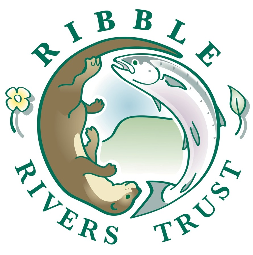 Project Manager- Ribble Rivers Trust