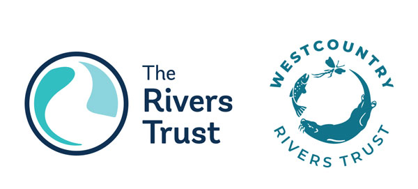 Bookkeeper, The Rivers Trust, Westcountry Rivers Trust
