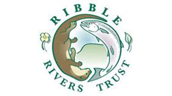 Project Manager, Ribble Rivers Trust