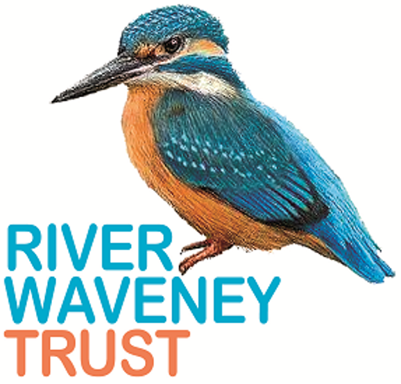 Catchment Project Officer