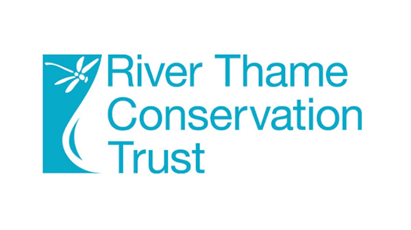 Chief Executive Officer, River Thame Conservation Trust