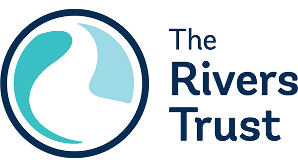 River Trust Autumn Conference